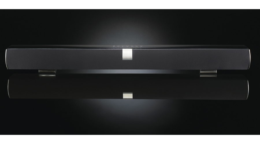 Top 10 Best Soundbar Under 15000 | Buying Guide and Product Reviews